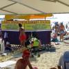 Анапа центральный пляж июнь камера хранения